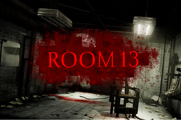 Escape Live Essex – Room 13 – 7.5/10