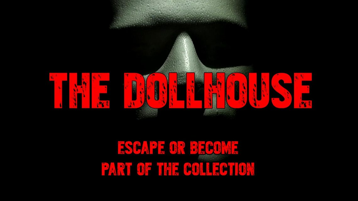 The Panic Room – The Dollhouse – 8.5/10