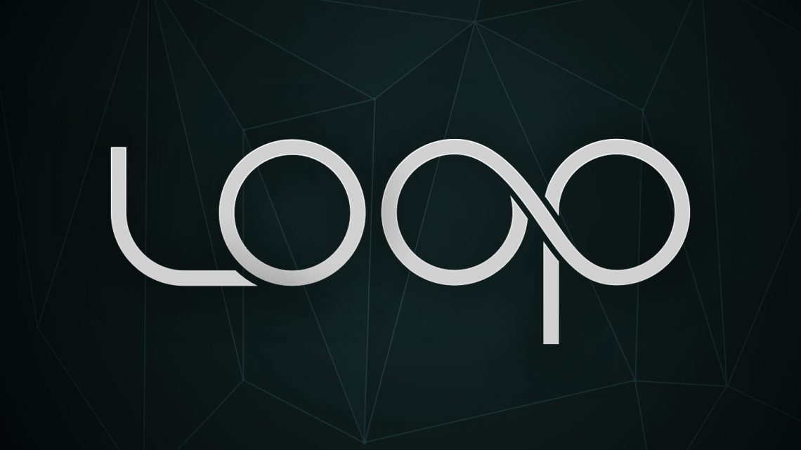 The Panic Room – Loop – 9/10