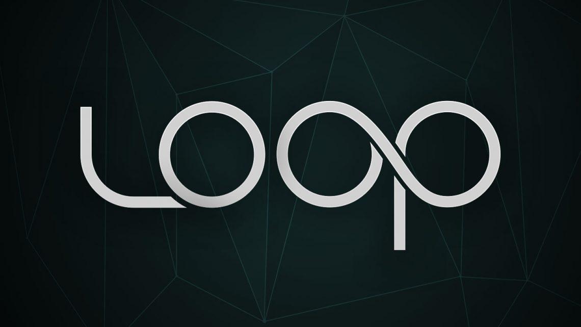 The Panic Room – Loop – 9/10