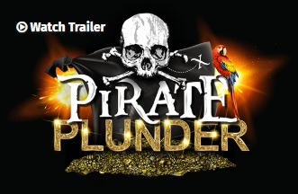 Escape Live Essex – Pirate Plunder – 8.5/10