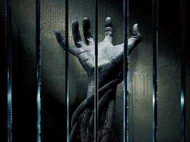 Omescape – The Penitentiary – 7.5/10