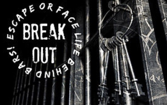 Time2Escape – Break Out – 7/10