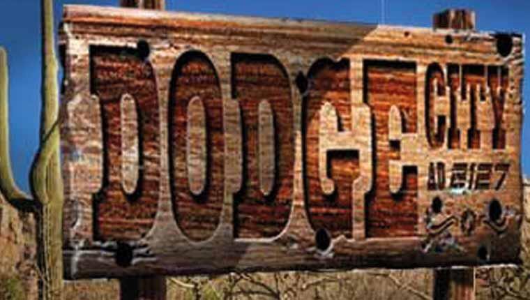 Tulleys Escape Rooms – Dodge City – 9/10