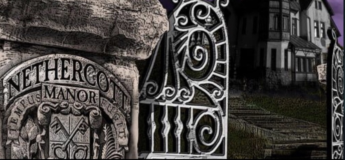 Tulleys Escape Rooms – Nethercott Manor – 8/10