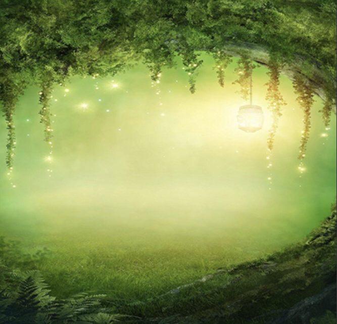 Escape Hub – Curse of Curawood's Garden – 7.5/10