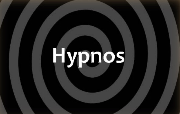 Mythologic – Hypnos – 7.5/10