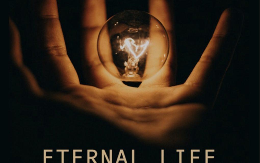 Tempo – Eternal Life – 8/10